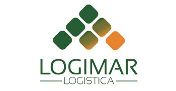Logimar
